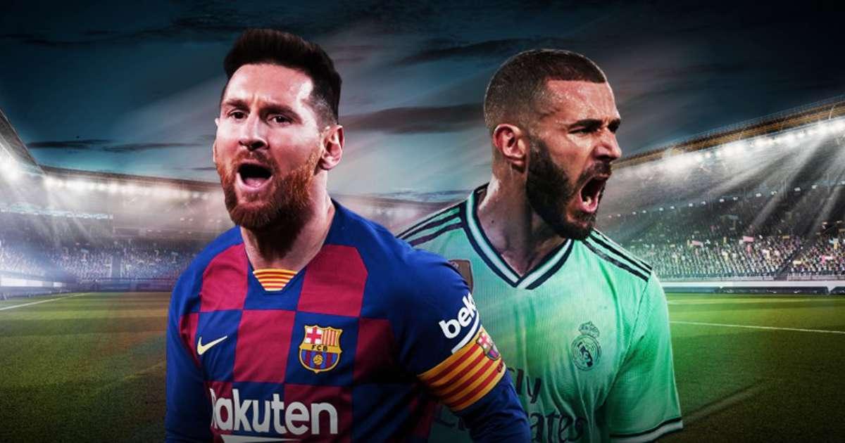 """""""Vua phá lưới"""" kiêm """"Vua kiến tạo"""", Messi vẫn chưa xuất sắc nhất La Liga"""