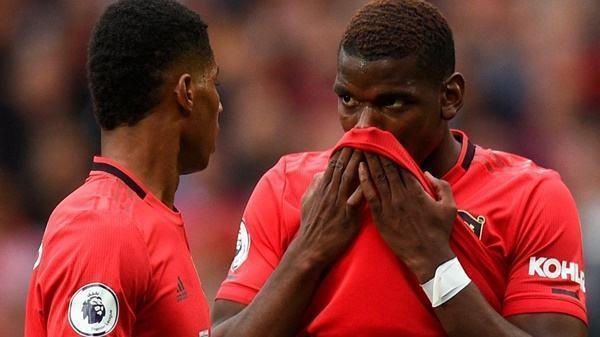 """""""Cậu ta chơi tốt thì M.U sẽ có cơ hội vô địch Premier League"""""""