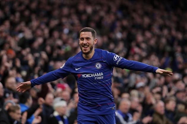 Chelsea và 5 bản hợp đồng thành công nhất thập kỷ qua
