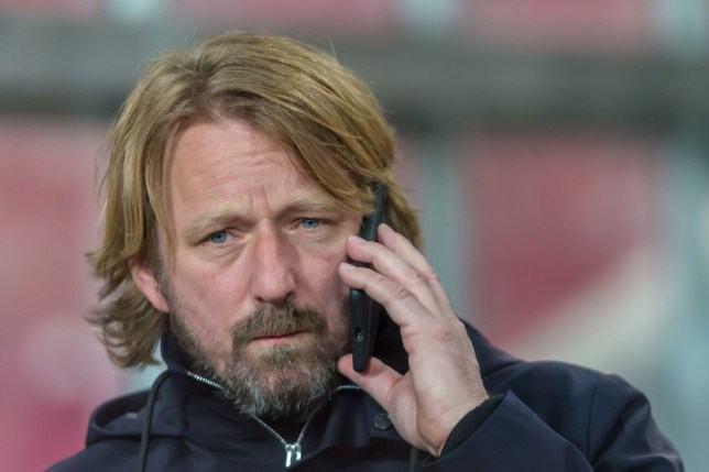 """Cựu Giám đốc chuyển nhượng: """"Arsenal là một mớ hỗn độn"""""""