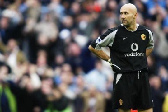 """Neville: """"Tôi chưa từng là fan của cầu thủ Man Utd đó"""""""