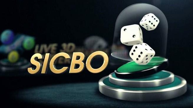 Năm quy luật chơi SicBo cần nắm nếu muốn 99% thắng