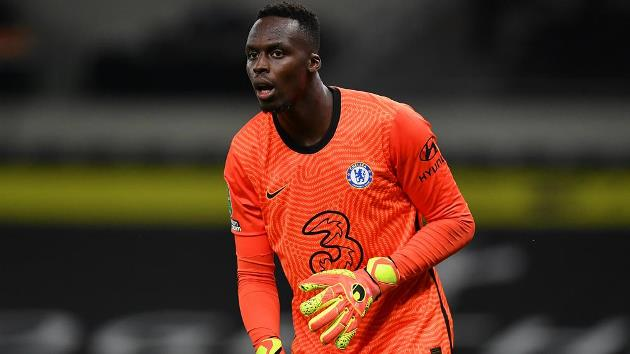 Chấm điểm Chelsea trận Leicester: 'Máy đếm nhịp', trung vệ toàn năng