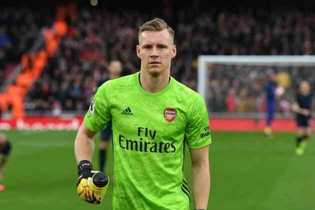 """""""Tôi không muốn bỏ trốn khỏi Arsenal"""""""