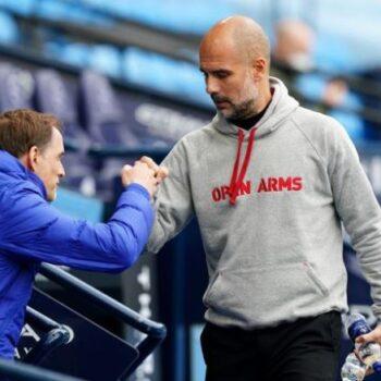 3 quyết định đúng đắn và 1 sai lầm của Solskjaer ở trận hòa Fulham