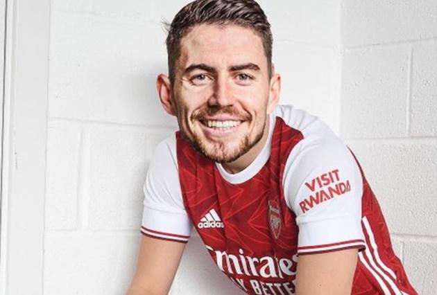 Cười té khói với loạt ảnh chế Arsenal thắng Chelsea