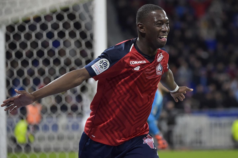 """Thỏa thuận hoàn tất, """"Yaya Toure đệ nhị"""" sắp sửa cập bến Premier League"""