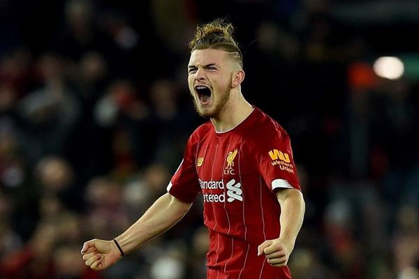 Bị đẩy đi, sao trẻ Liverpool vẫn mủi lòng vì Klopp