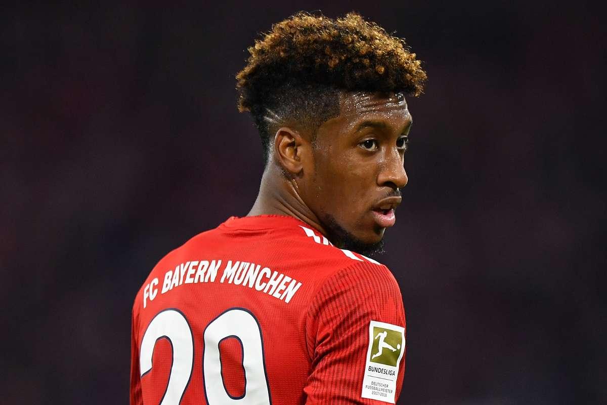 """Jadon Sancho giá quá """"chát"""", Man Utd chuyển hướng sang """"máy chạy"""" của Bayern"""