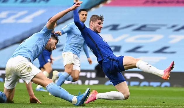 Muốn vô địch Premier League, Chelsea cần loại bỏ Werner và thay bằng cầu thủ này