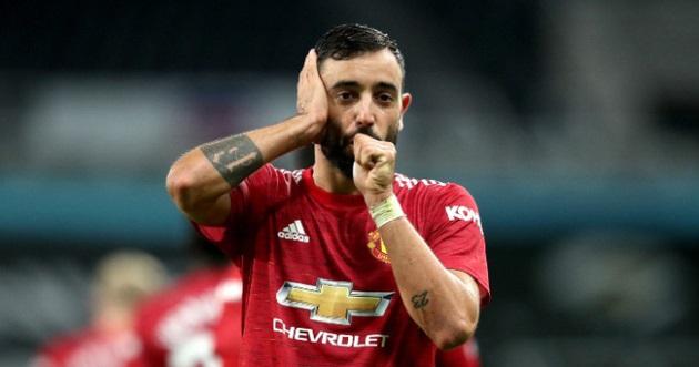 Thêm 4 ngôi sao, đội hình Man Utd mạnh thế nào?