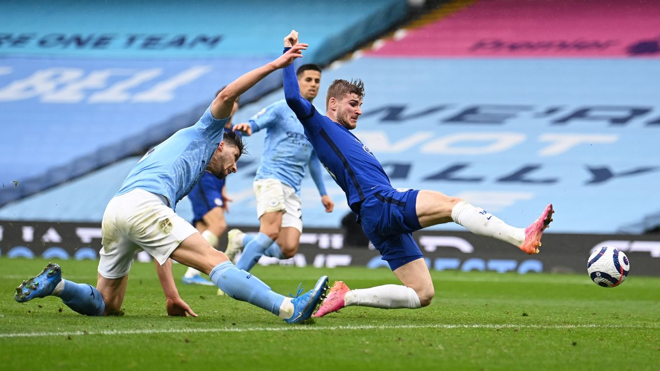 BXH Premier League thay đổi thế nào kể từ khi Tuchel tới Chelsea?