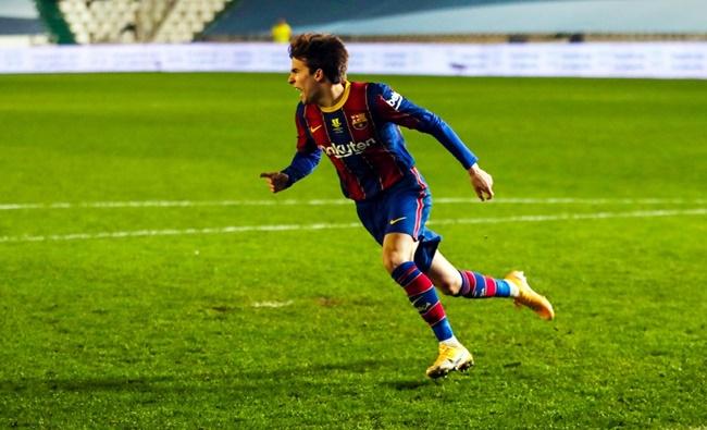 """BLĐ Barca ra mặt, """"niềm tự hào La Masia"""" xác định rõ tương lai"""