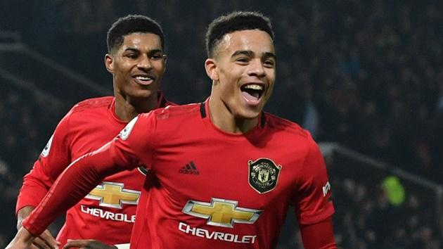 4 lý do Man United nên mua Harry Kane, bỏ qua Haaland