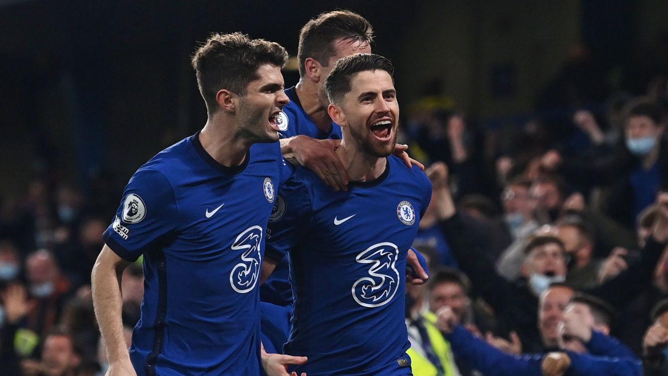 Premier League xuất hiện thánh đá penalty số 1 lịch sử