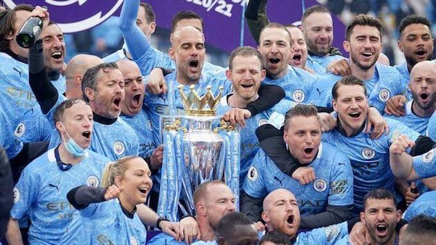 Man City đối đầu với Chelsea tại chung kết Champions League 2021: Ai sẽ là người nâng cao chiếc cúp?