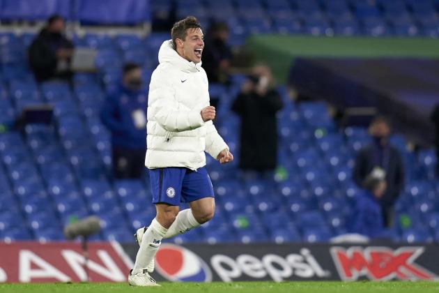 Tái đấu Man City, thủ quân Chelsea phát ngôn cực gắt