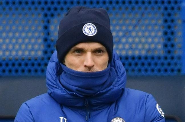 Xong trận Man City - Chelsea, 3 cái tên sẽ được gia hạn hợp đồng