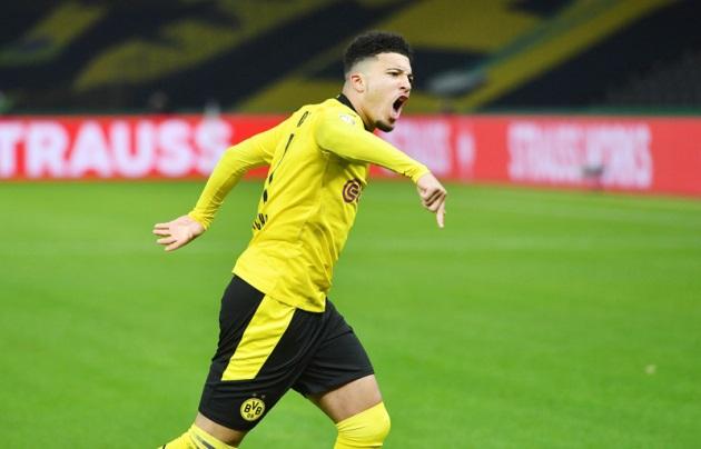 'Cái tên không ngờ' bỗng trở thành thương vụ hoàn hảo cho Man Utd