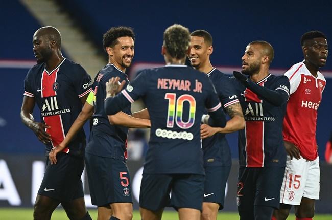 """Pochettino: """"Hãy xem Lille làm được gì trước Angers"""""""