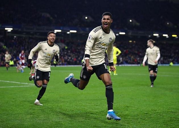 5 ngôi sao Man United đắt giá nhất hiện tại