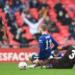 6 điểm nhấn Chelsea 0-1 Leicester: Khoảnh khắc thiên tài; VAR định đoạt