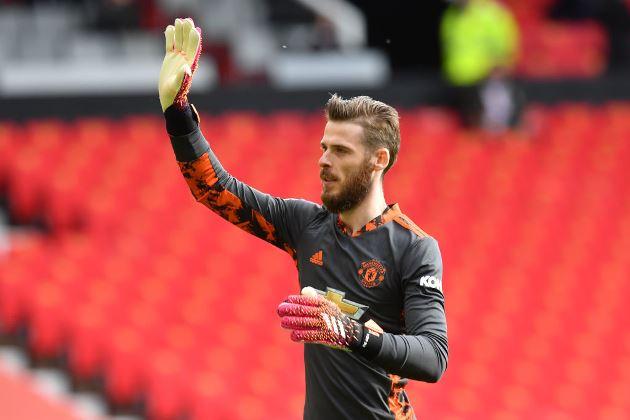 3 cầu thủ Man Utd gây ấn tượng trận Fulham: Lời chia tay của 'công thần'?