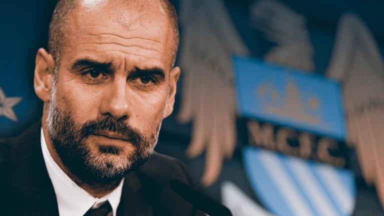 Pep Guardiola chỉ thẳng những sai lầm dẫn đến hai bàn thua trước Chelsea