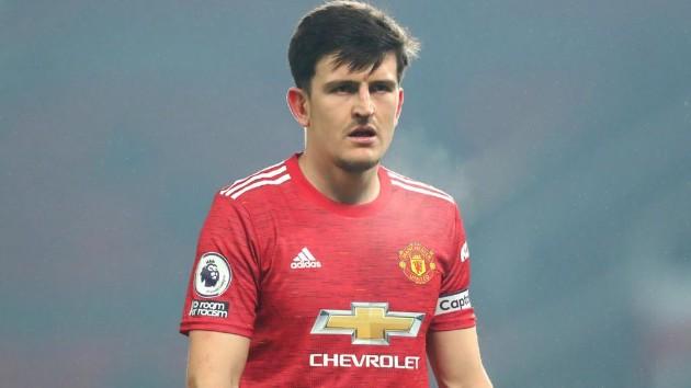 """Chấm điểm Man Utd trận Liverpool: Fred siêu tệ hại, Shaw hóa """"tội đồ"""""""