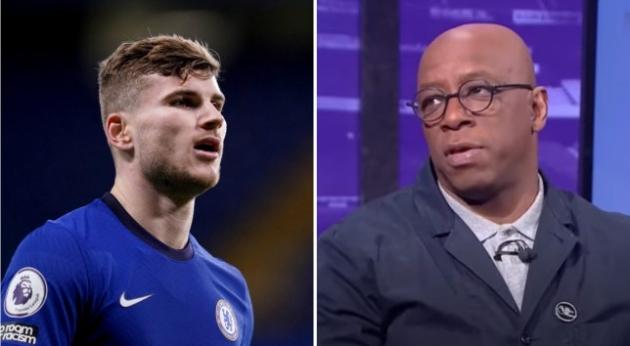 """""""Nếu có thêm bàn thắng, đó là cầu thủ làm được những điều khó tin của Chelsea"""""""