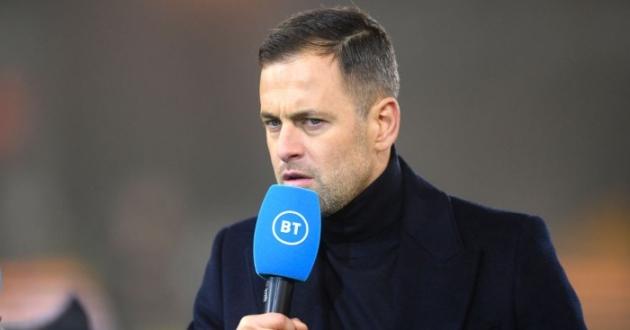 Joe Cole hiến kế, Tuchel đã biết cách đánh bại Leicester?