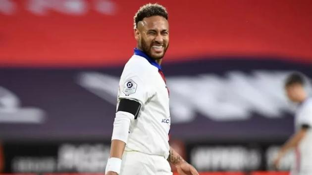 """Vì 2 điều, Neymar quyết tặng cho Barcelona """"cú lừa"""" đau"""