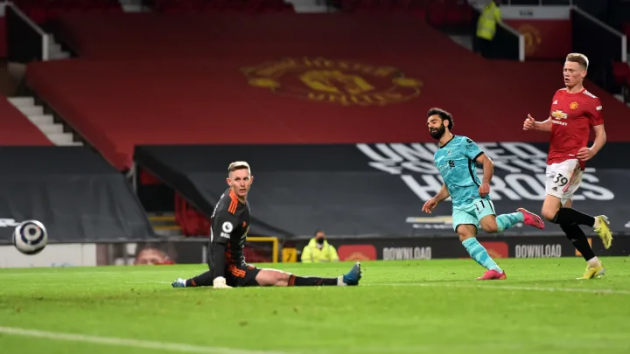 Solskjaer và quyết định gây tranh cãi nhất Man Utd: Bế tắc hay thăng hoa?