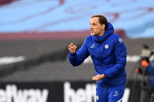 """Thomas Tuchel sẽ lại mang """"điều kỳ diệu thứ 2"""" đến Chelsea?"""