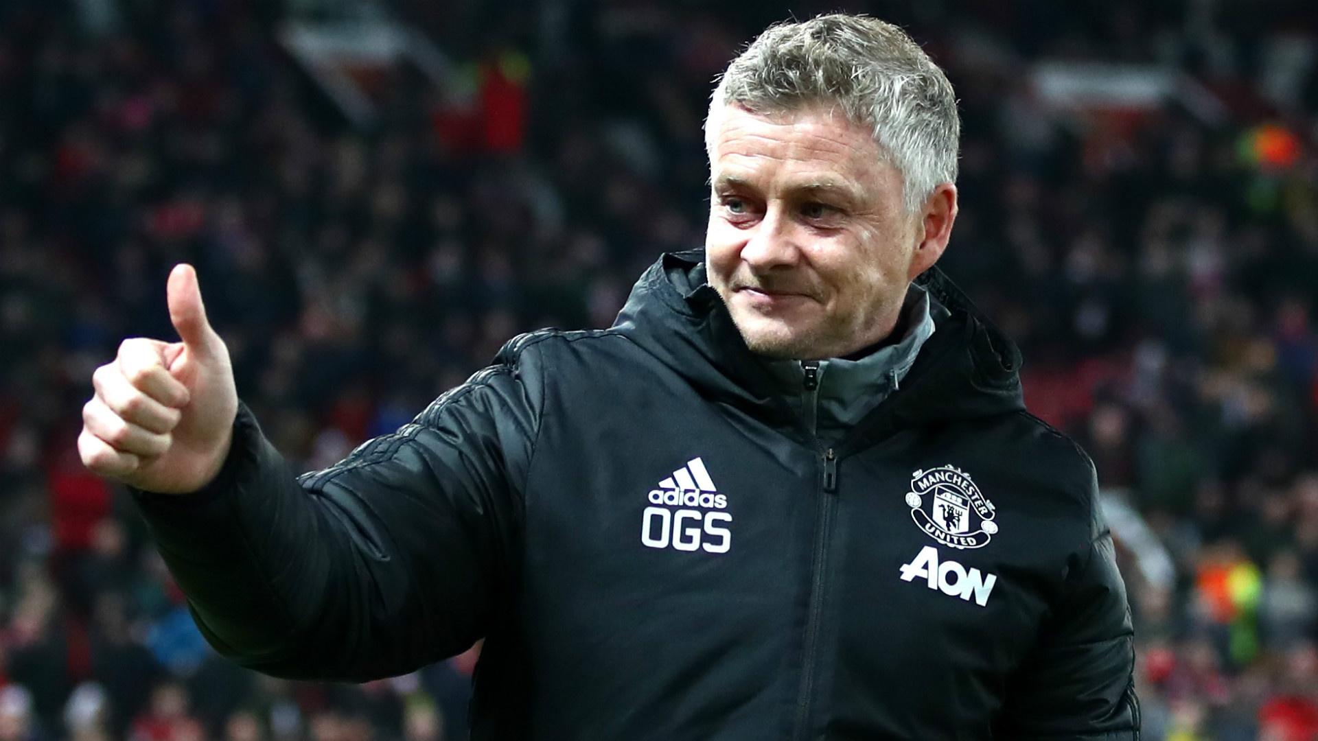 Man United thua đau Leicester, Solskjaer nhận được lời bào chữa