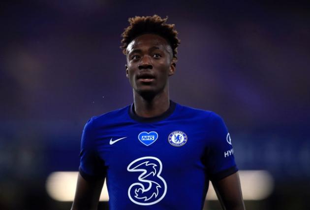 """Tống khứ """"kẻ thừa"""", Chelsea sẽ đi vào vết xe đổ vụ Lukaku, Salah?"""
