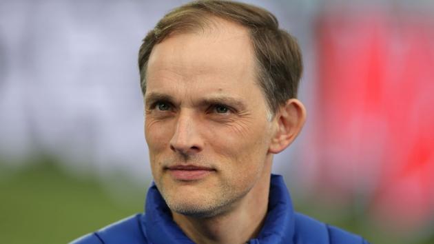 """Dùng """"bí kíp vàng"""", Tuchel sẵn sàng đánh bại Leicester ở chung kết FA Cup"""