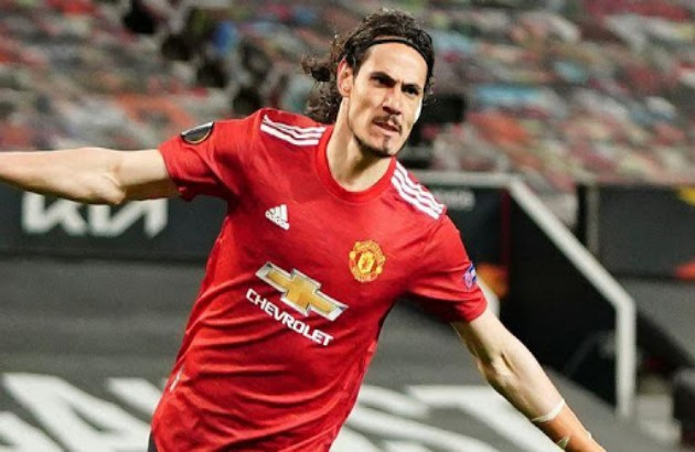 """Sao Man Utd được tán dương: """"Sánh ngang với những cầu thủ vĩ đại nhất thế giới"""""""