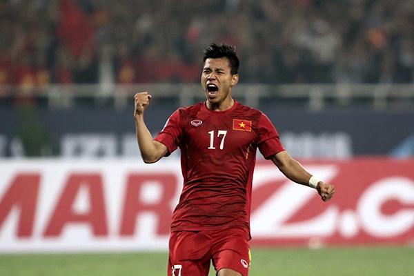 """4 điều đáng chờ đợi ở trận Việt Nam vs Indonesia: Hai """"bộ não"""" Hàn Quốc so tài"""