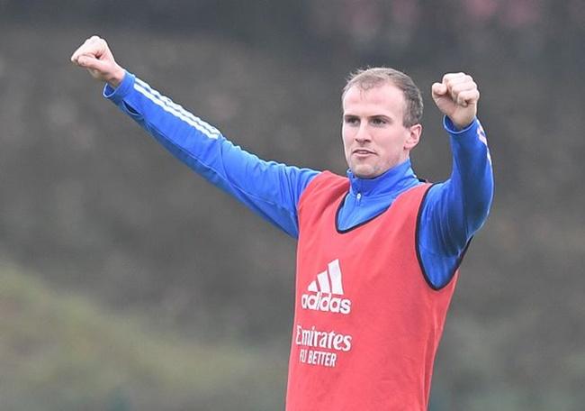 Ben White cập bến, 7 trung vệ hiện tại của Arsenal sẽ ra sao?