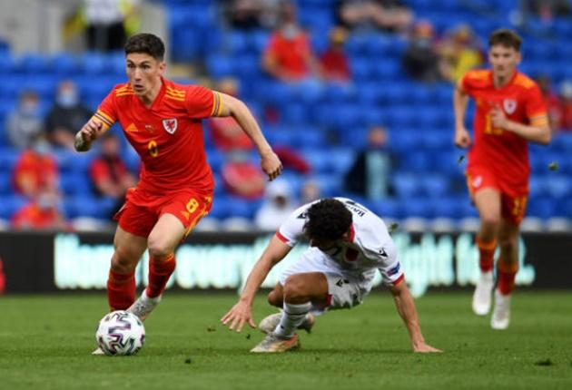 8 sao Liverpool vừa thi đấu cho ĐTQG: Kẻ phong tỏa Haaland, người hỏng penalty