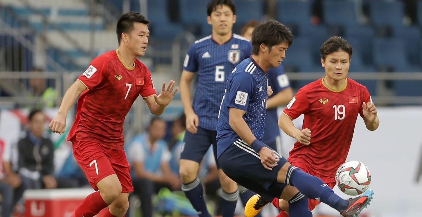 Khốc liệt VL thứ 3 World Cup: Trung Quốc xếp trên, Việt Nam hạt giống số mấy?