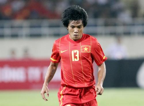 ĐT Việt Nam được hưởng penalty, Quang Hải lên tiếng về Văn Toàn