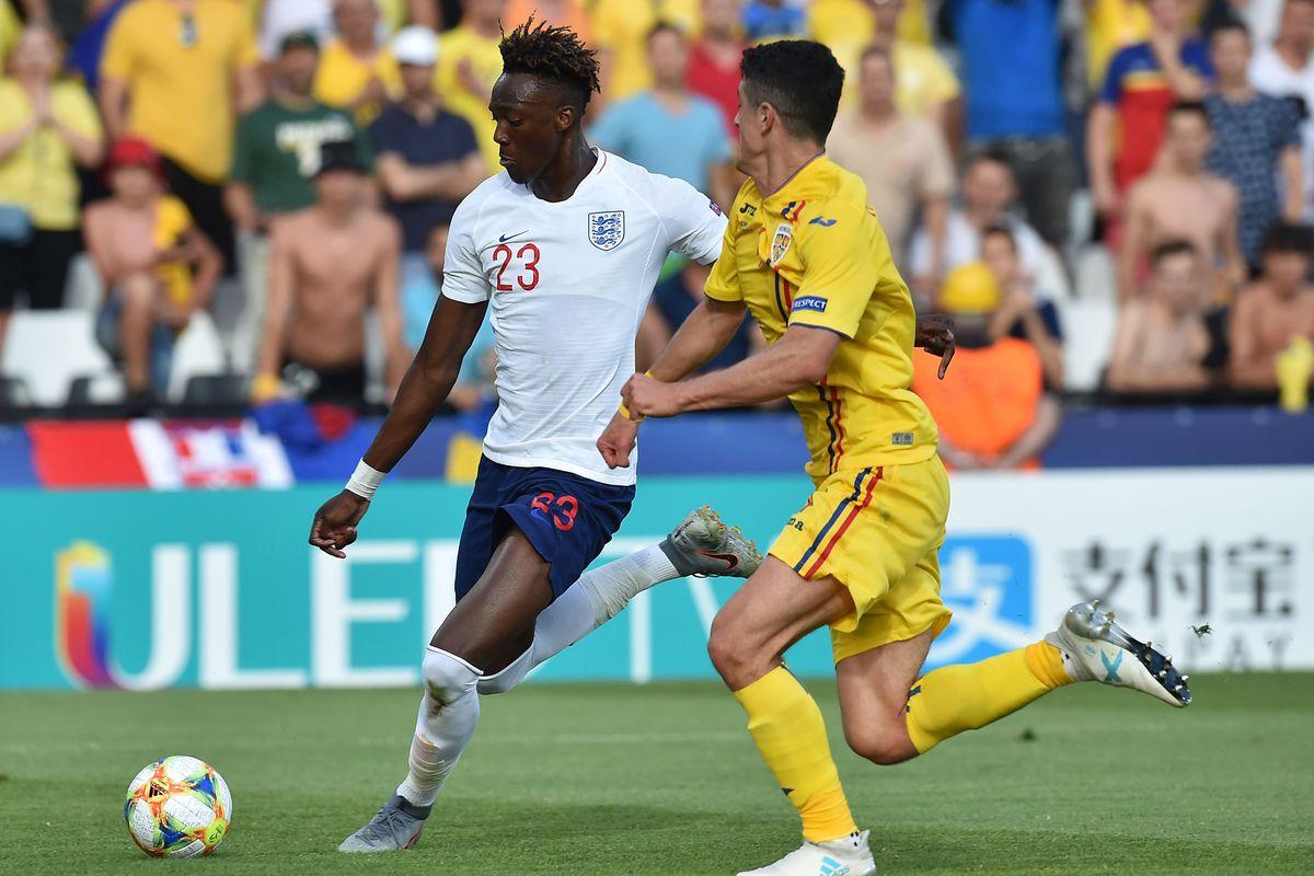 Lịch trực tiếp Bóng đá TV hôm nay 6/6: Anh vs Romania