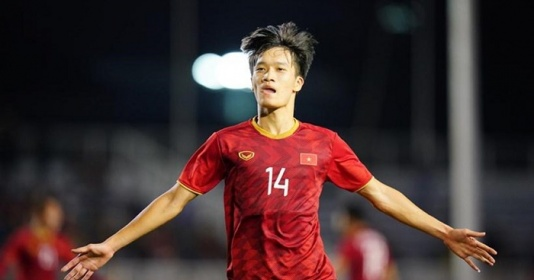 Vắng Quang Hải, thầy Park chọn ai để thay thế?