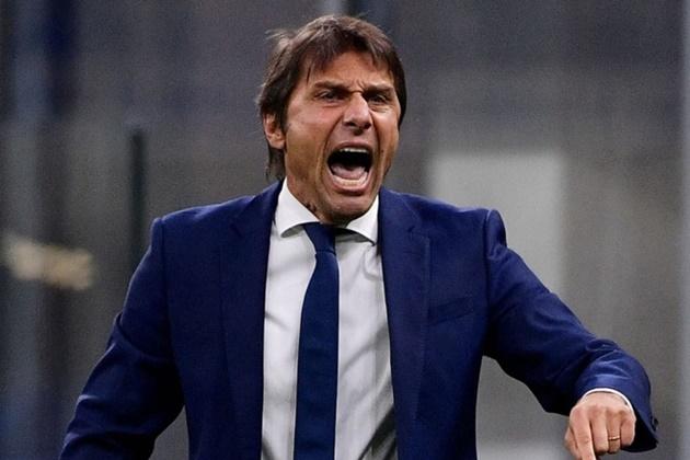 Conte được liên hệ Tottenham, CĐV Arsenal nói thẳng 1 điều