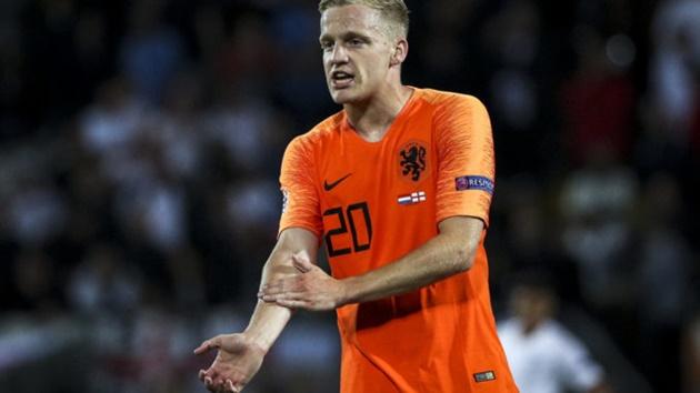 8 điều CĐV M.U cần theo dõi ở EURO 2020