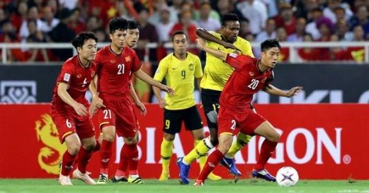 Nhìn Thái Lan của Kiatisak, ĐT Việt Nam nên cẩn trọng ở VL cuối World Cup 2022