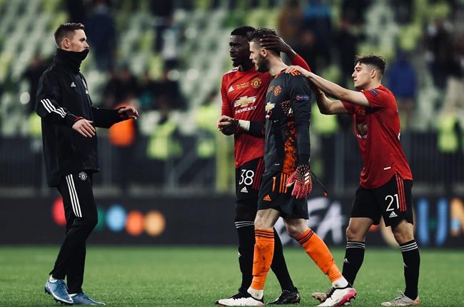 CHÍNH THỨC: Man Utd công bố lịch thi đấu Premier League mùa 2021/22