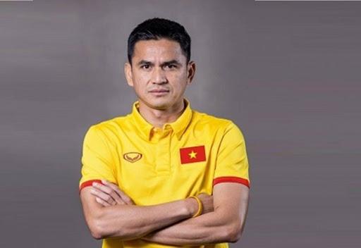 ĐT Việt Nam thắng Malaysia, HLV Kiatisak liền có động thái